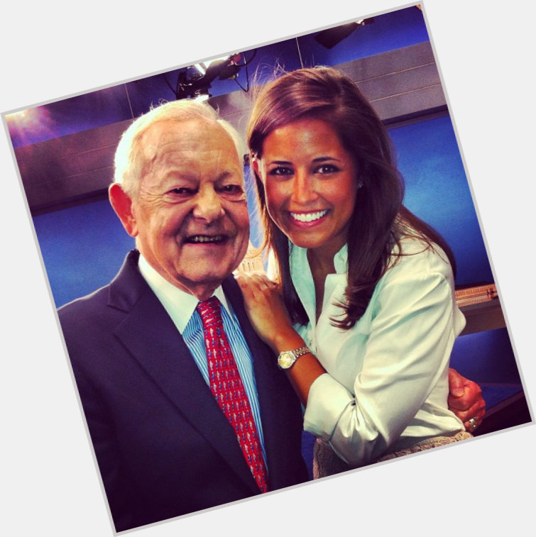 Kaylee Hartung where who 8.jpg