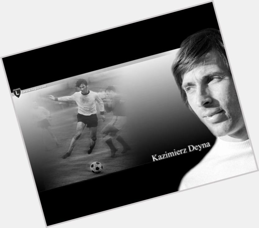 "<a href=""/hot-men/kazimierz-deyna/where-dating-news-photos"">Kazimierz Deyna</a>"