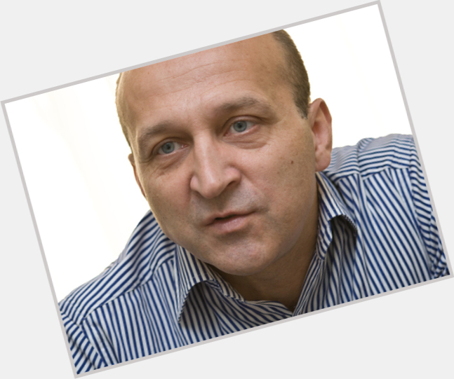 """<a href=""""/hot-men/kazimierz-marcinkiewicz/where-dating-news-photos"""">Kazimierz Marcinkiewicz</a>"""