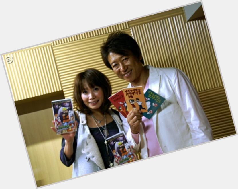 "<a href=""/hot-men/kazuhiko-inoue/where-dating-news-photos"">Kazuhiko Inoue</a>"