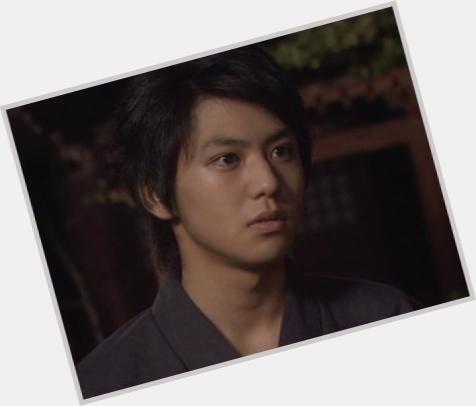"<a href=""/hot-men/kazuma-sano/where-dating-news-photos"">Kazuma Sano</a> Average body,  black hair & hairstyles"