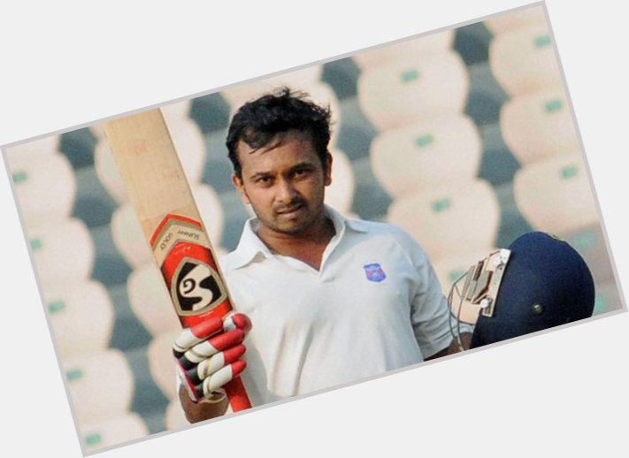 Kedar Jadhav new pic 1