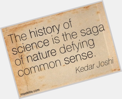 "<a href=""/hot-men/kedar-joshi/where-dating-news-photos"">Kedar Joshi</a>"