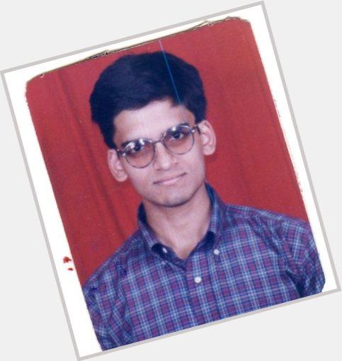 Kedar Joshi new pic 1.jpg
