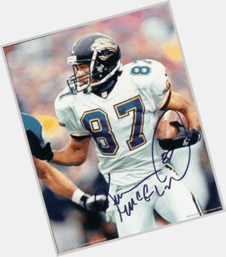 Keenan Mccardell new pic 1.jpg