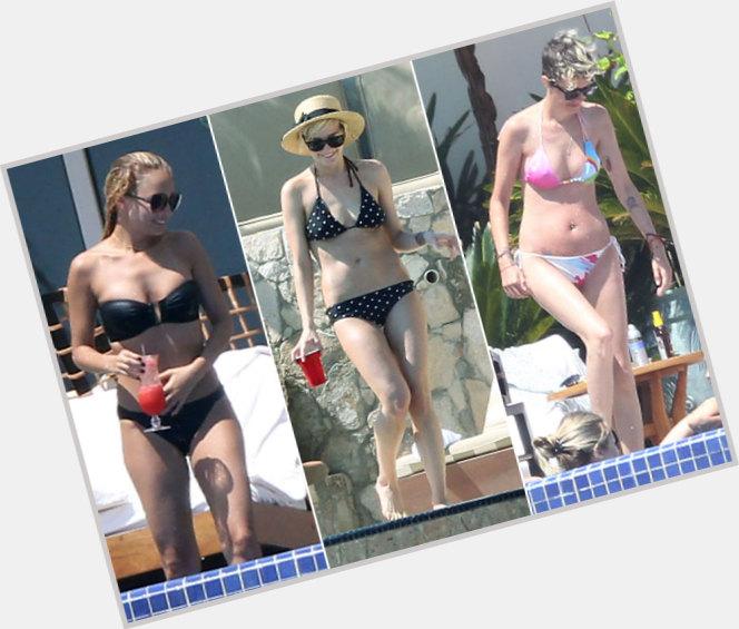 "<a href=""/hot-women/kehlani-parrish/where-dating-news-photos"">Kehlani Parrish</a>"