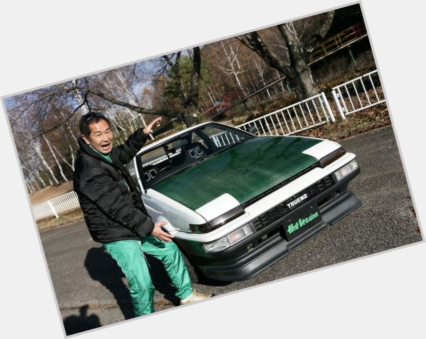 "<a href=""/hot-men/keiichi-tsuchiya/where-dating-news-photos"">Keiichi Tsuchiya</a> Athletic body,  black hair & hairstyles"