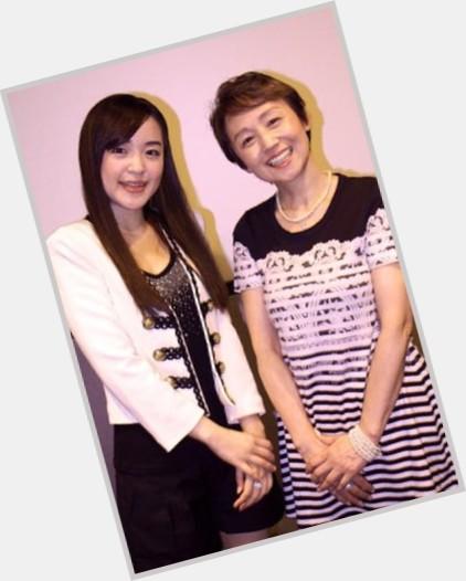 "<a href=""/hot-women/keiko-han/where-dating-news-photos"">Keiko Han</a>"