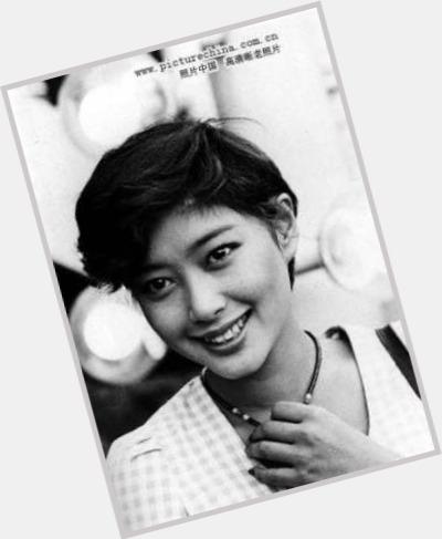 Keiko Kishi dating 2