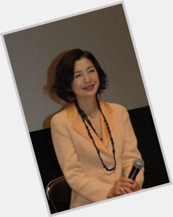 Keiko Takahashi birthday 2015