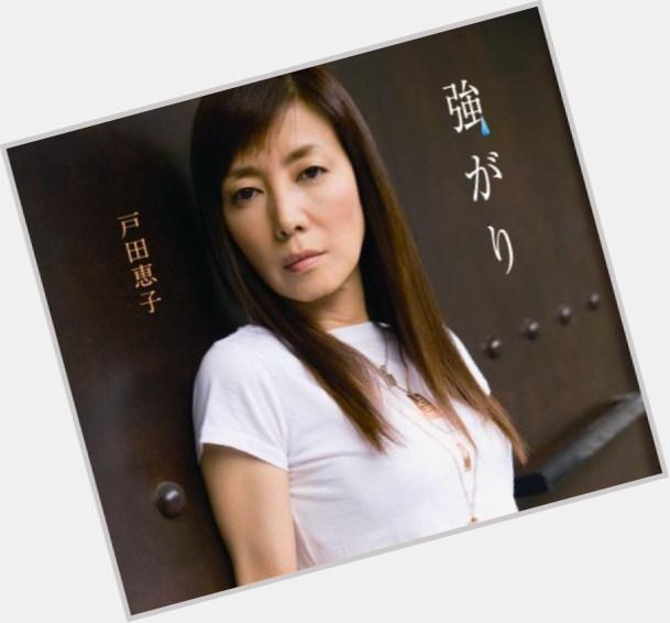Keiko Toda birthday 2015
