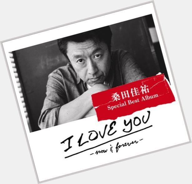 """<a href=""""/hot-men/keisuke-kuwata/where-dating-news-photos"""">Keisuke Kuwata</a>"""