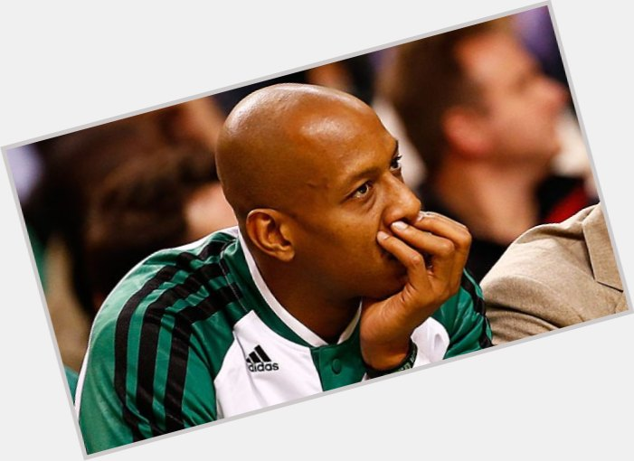 Keith Bogans Official Site For Man Crush Monday Mcm