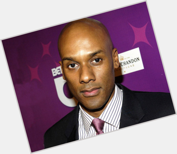 Keith Boykin new pic 1.jpg