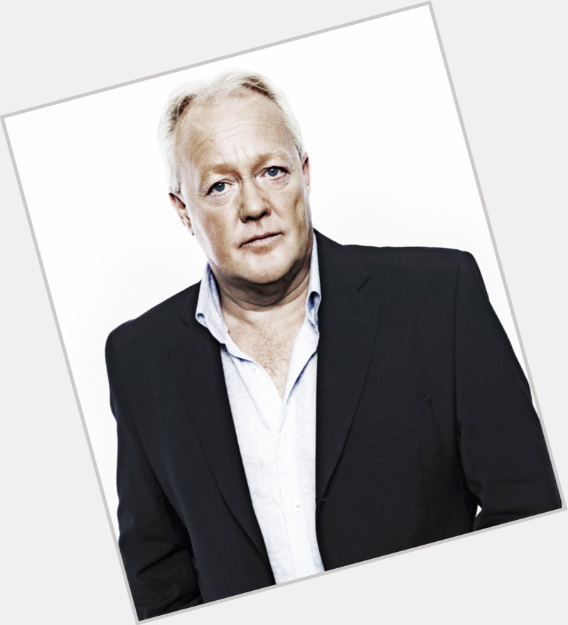 "<a href=""/hot-men/keith-chegwin/where-dating-news-photos"">Keith Chegwin</a>"