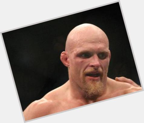 Keith jardine official site for man crush monday mcm for Keith jardine