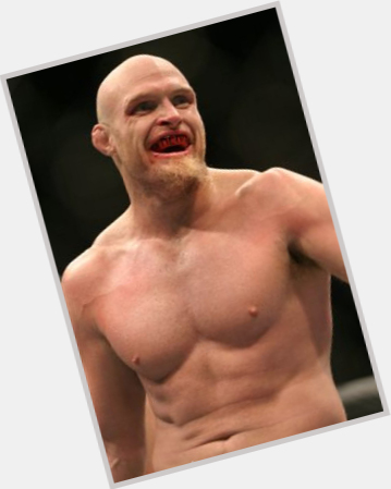 """<a href=""""/hot-men/keith-jardine/is-he-retired-techno-viking-where"""">Keith Jardine</a>"""