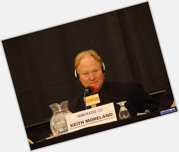 """<a href=""""/hot-men/keith-moreland/where-dating-news-photos"""">Keith Moreland</a>"""