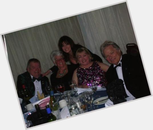 Keith Paddington Richards new pic 1.jpg