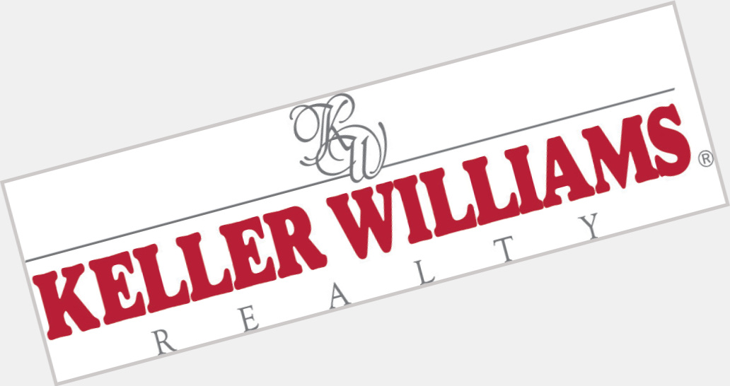 Keller Williams birthday 2015