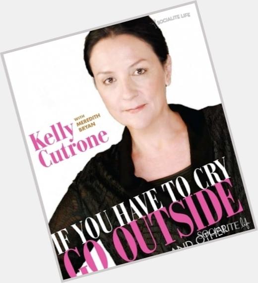 Kelly Cutrone dating 5.jpg