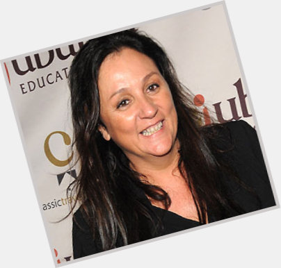 Kelly Cutrone birthday 2015