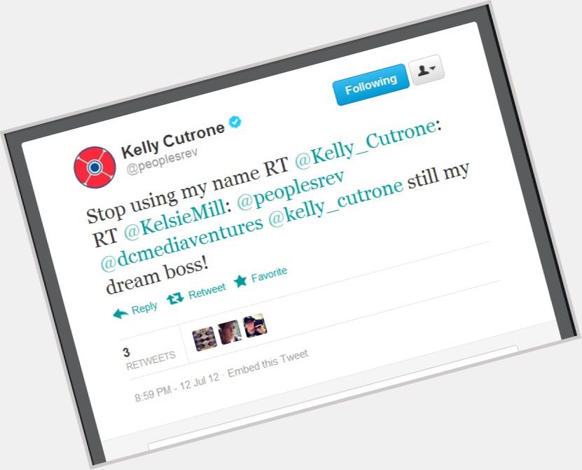 Kelly Cutrone where who 4.jpg