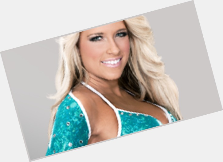 Kelly Kelly birthday 2015