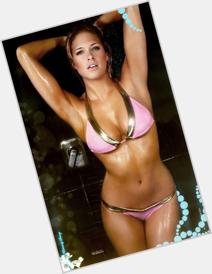 Kelly Kelly sexy 3