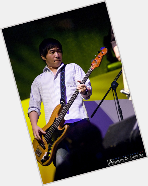 Kelvin Yu Of Itchyworms new pic 1.jpg