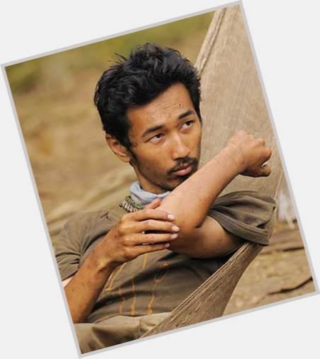 Ken Hoang new pic 1