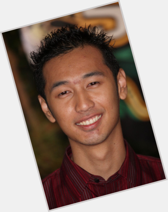 Http://fanpagepress.net/m/K/Ken Hoang Sexy 0