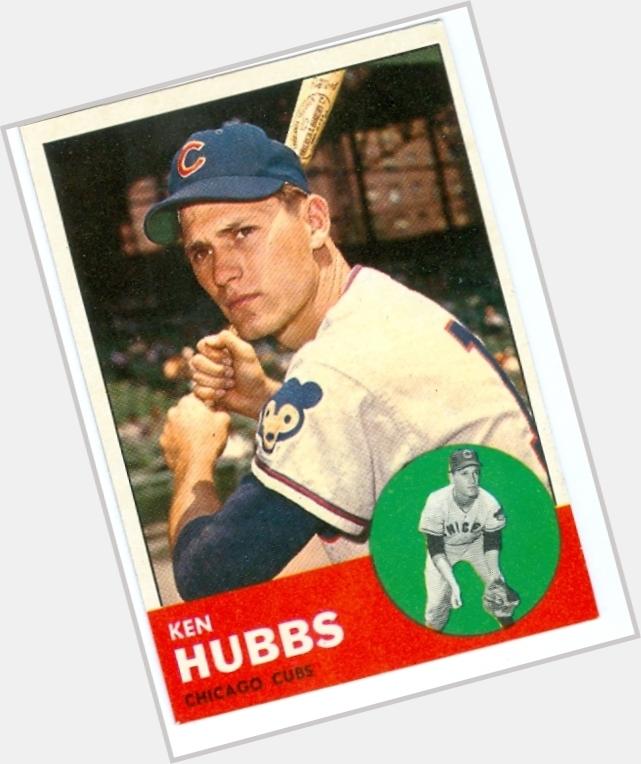 """<a href=""""/hot-men/ken-hubbs/where-dating-news-photos"""">Ken Hubbs</a>"""