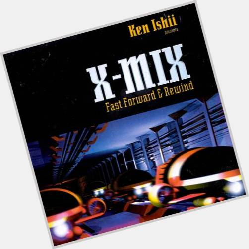 "<a href=""/hot-men/ken-ishii/where-dating-news-photos"">Ken Ishii</a>"