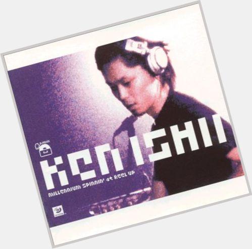 Ken Ishii dating 4.jpg