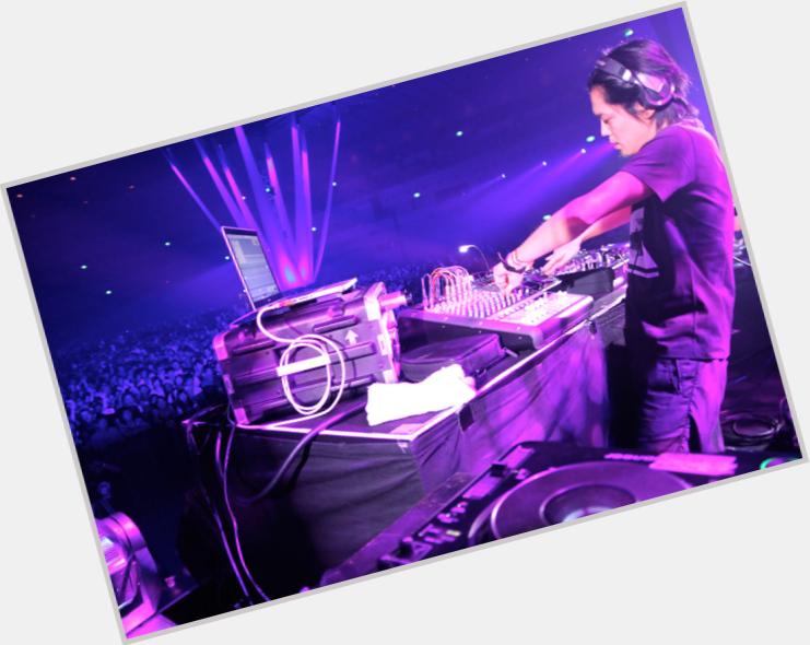 Ken Ishii new pic 1.jpg