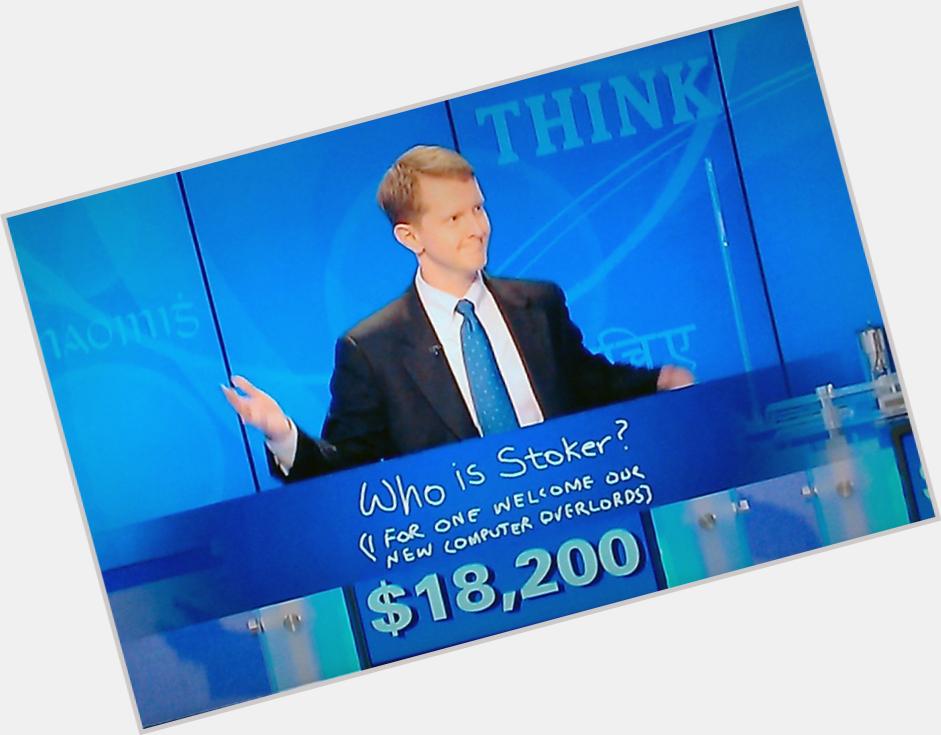 """<a href=""""/hot-men/ken-jennings/where-dating-news-photos"""">Ken Jennings</a>"""