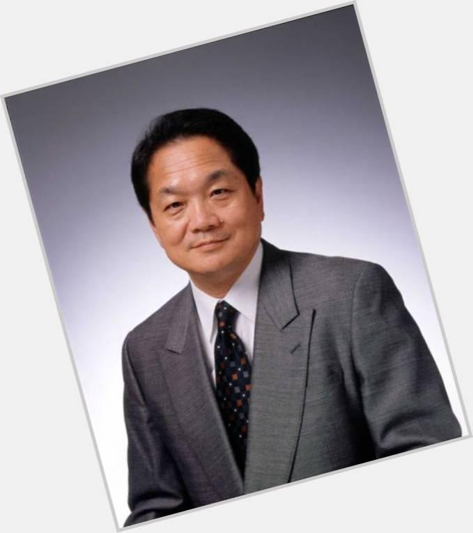 Ken Kutaragi birthday 2015