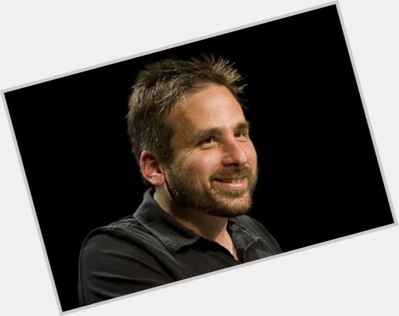 By Ken Levine Wonder Woman My Review: Official Site For Man Crush Monday #MCM