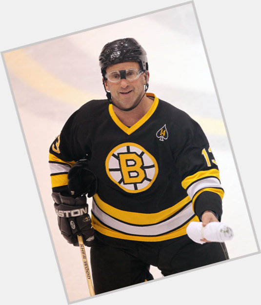 marchand hindu personals The latest stats, fantasy news, video and more of players in the national hockey league.