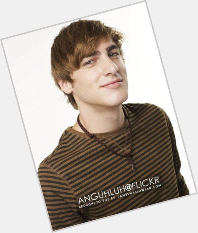 kendall asian single men Recurring role on two and a half men in 2008–2009 in 2007, tinashe joined  tinashe herself the single vulnerable  cheated on tinashe with kendall .