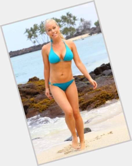 Kendra Leigh Wilkinson new pic 7
