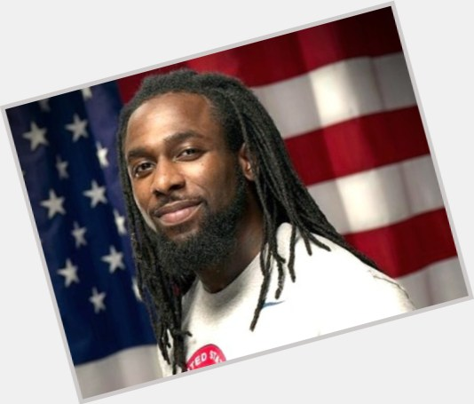 Kendrick Farris birthday 2015