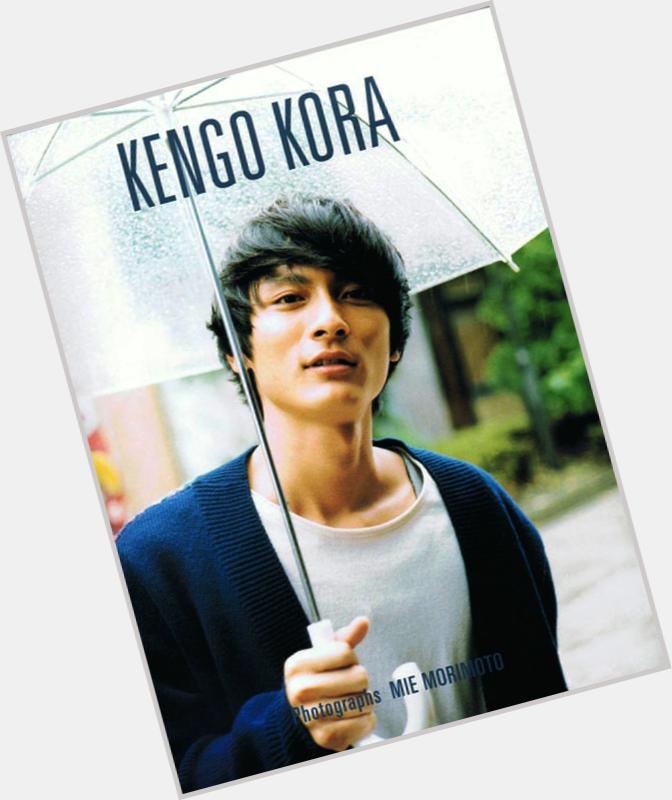 Kengo Kora exclusive hot pic 5.jpg