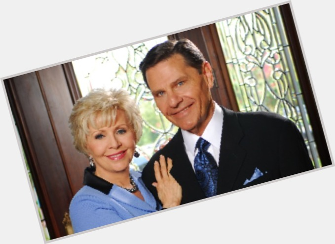 Http://fanpagepress.net/m/K/Kenneth Copeland Dating 4