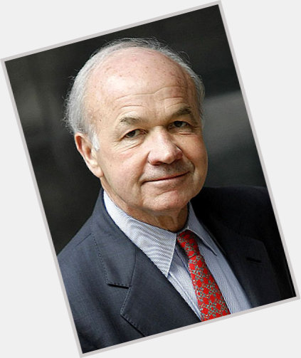 Kenneth Lay birthday 2015