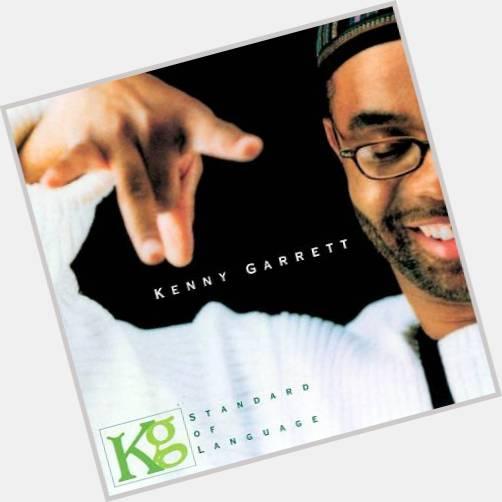Kenny Garrett new pic 4