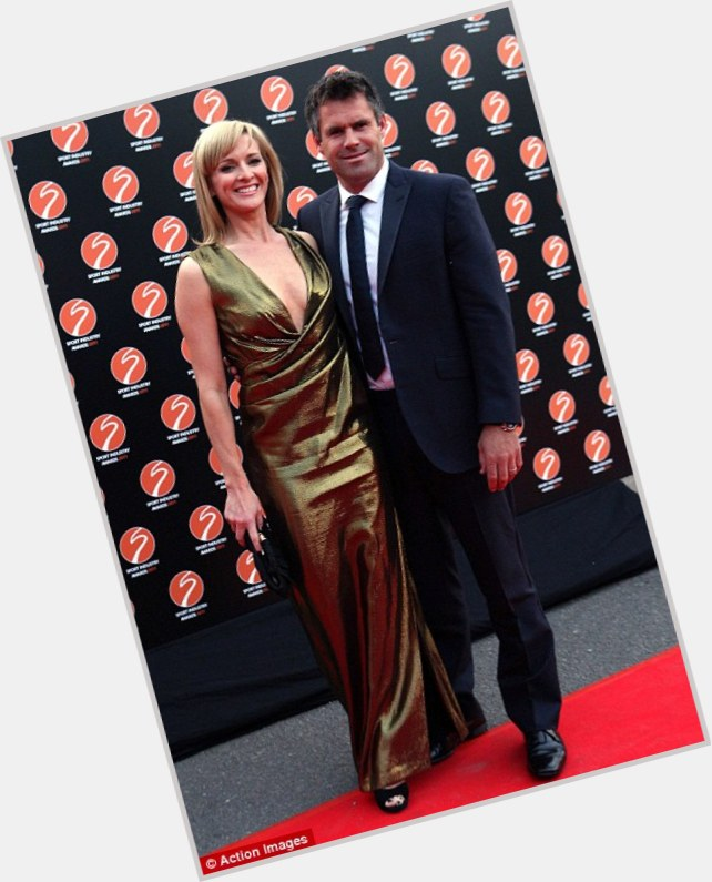 "<a href=""/hot-men/kenny-logan/is-he-what-doing-now-married"">Kenny Logan</a>"