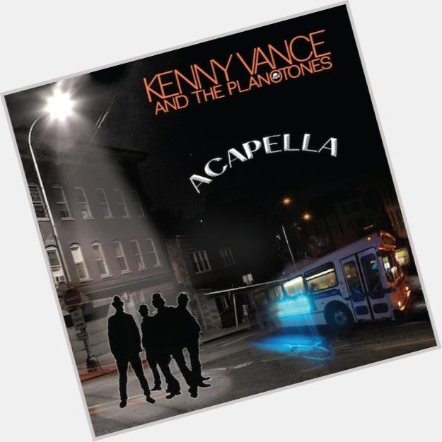Kenny Vance full body 5.jpg