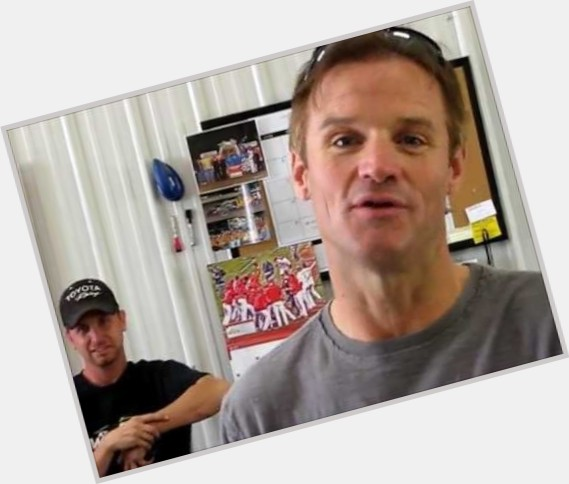 Kenny Wallace new pic 10.jpg